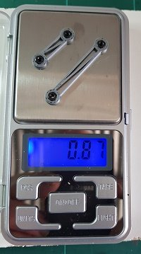 Holder-and-nuts-Weight.jpg