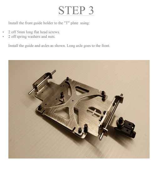 Chassis Step 3.jpg